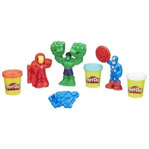 Conjunto-Play-Doh-Ferramentas-dos-Herois---Hasbro
