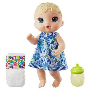 Baby-Alive-Loira-Hora-do-Xixi---Hasbro