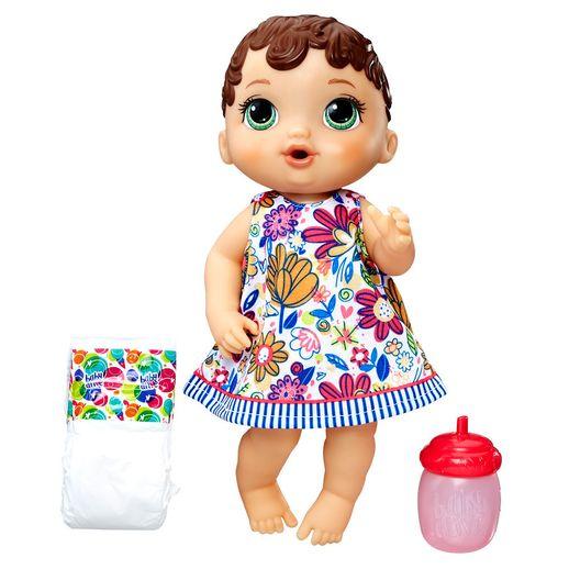 Baby-Alive-Morena-Hora-do-Xixi---Hasbro