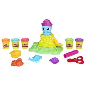 Play-Doh-Polvo-Divertido---Hasbro