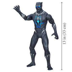 Boneco-Eletronico-Pantera-Negra---Hasbro