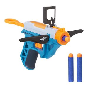 Lancador-Nerf-Elite-Bowstrike---Hasbro