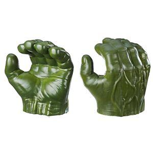 Punhos-Esmagadores-Hulk---Hasbro
