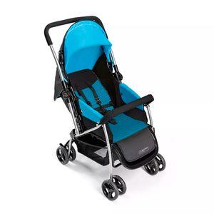 Carrinho-de-Bebe-Berco-Flip-Azul---Multikids-Baby