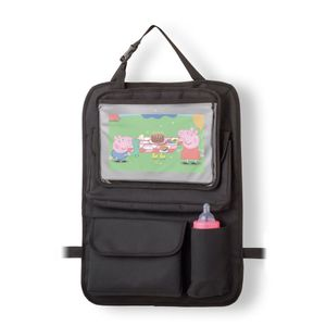 Organizador-para-Carro-com-Case-para-Tablet-Store-Watch---Multikids-Baby