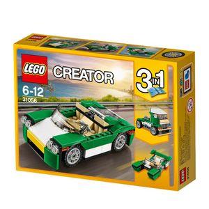 Lego-Creator-31056-Carro-de-Passeio-Cruiser---Lego