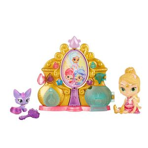 Shimmer-e-Shine-Mirror-Room---Mattel-