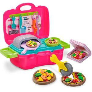 Barbie-Massinha-Chefe-Pizzaria---Fun-Divirta-se