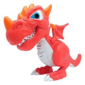 Dino-Junior-Megasaur-Dragao-Vermelho---Fun-Divirta-se