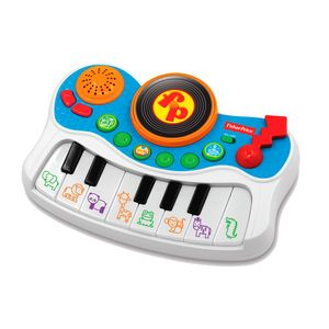 Fisher-Price-Studio-Musical-Kids---Fun-Divirta-se