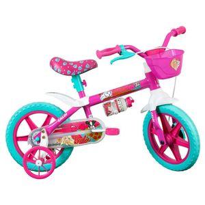 Bicicleta-Aro-12-Barbie---Caloi