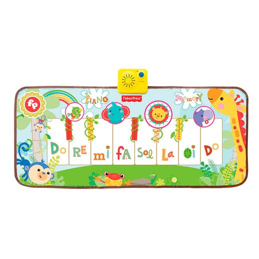 Fisher-Price-Tapete-Musical---Fun-Divirta-se