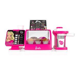 Barbie-Cafeteria-Fabulosa---Fun-Divirta-se