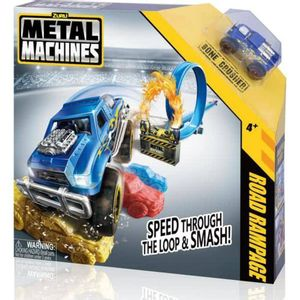 Pista-Metal-Machines-Road-Rampage---Candide