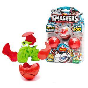 Boneco-Smasher-3-Surpresas---Candide