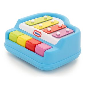 Tap-a-Tune-Piano---Little-Tikes