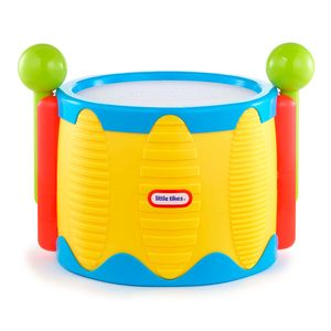 Tap-a-Tune-Bateria---Little-Tikes