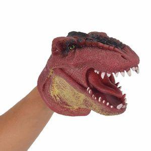 Dino-Fantoche-Vermelho---DTC