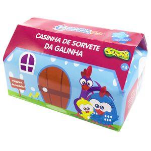 Casinha-de-Sorvete-Galinha-Pintadinha---Sunny