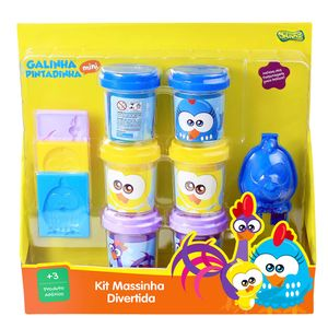 Kit-Massinha-Divertida-Galinha-Pintadinha---Sunny