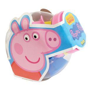 Festa-do-Cupcake-Peppa-Pig---Sunny