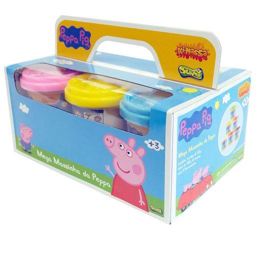 Mega-Massinha-Peppa-Pig---Sunny