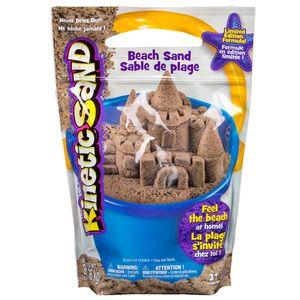Massa-Areia-Embalagem-Grande---Sunny