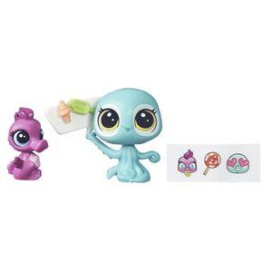 Littlest-Pet-Shop-Coralina-Reefton-e-Aya-Waterly---Hasbro