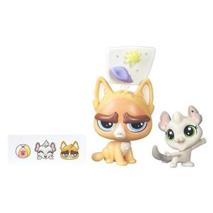 Littlest-Pet-Shop-Sulky-Macwhiskers---Hasbro