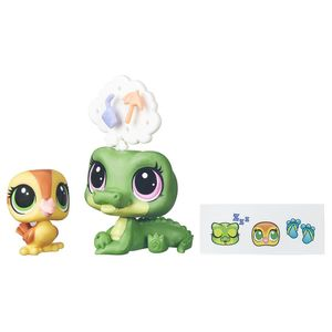 Littlest-Pet-Shop-Alia-Lagarto---Hasbro