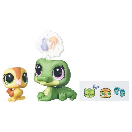 Littlest-Pet-Shop-Alia-Lagarto---Hasbro