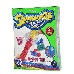 Playset-Skawooshi---Sunny
