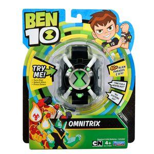 Omnitrix-Ben-10-Basico---Sunny