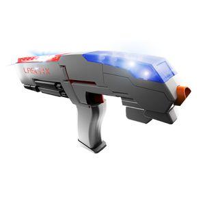Lancador-Laser-X---Sunny