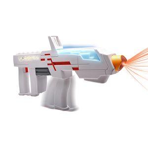 Lancador-de-Longo-Alcance-Laser-X---Sunny