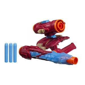Lancador-Nerf-Vingadores-Guerra-Infinita-Homem-de-Ferro---Hasbro