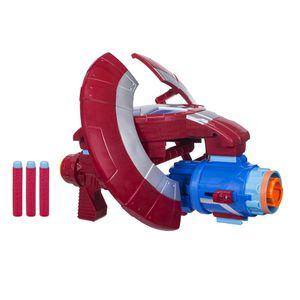 Lancador-Nerf-Vingadores-Guerra-Infinita-Capitao-America---Hasbro
