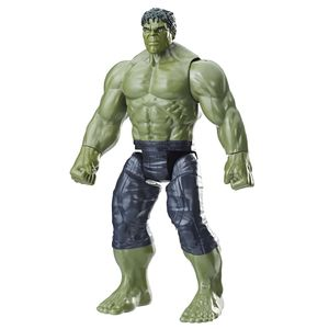 Boneco-Avengers-Titan-Hero-Hulk---Hasbro