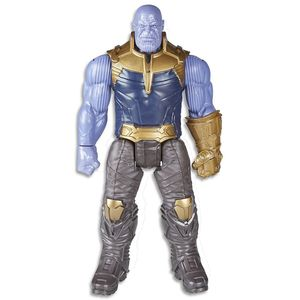Boneco-Avengers-Titan-Hero-Thanos---Hasbro