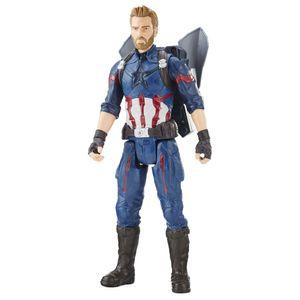 Boneco-Titan-Hero-Power-FX-Capitao-America---Hasbro