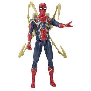 Boneco-Titan-Hero-Power-FX-Homem-Aranha---Hasbro