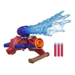 Homem-Aranha-Lanca-Dardos-Vingadores-Guerra-Infinita---Hasbro
