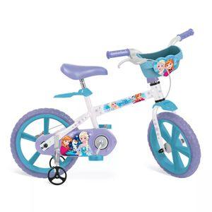 Bicicleta-Frozen-Aro-14-com-Cestinha---Bandeirante