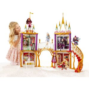 Ever-After-High-Castelo-2-em-1---Mattel-