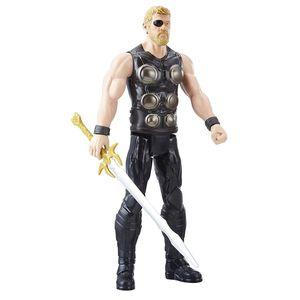 Boneco-Avengers-Titan-Hero-Thor---Hasbro