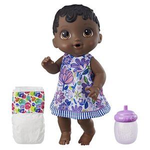 Baby-Alive-Negra-Hora-do-Xixi---Hasbro