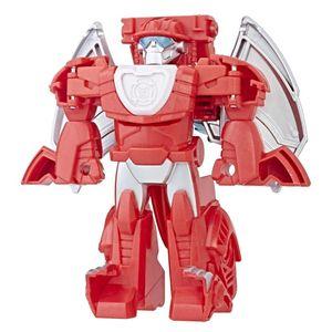 Playskool-Heroes-Transformers-Rescue-Bots-Hatwave---Hasbro