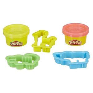 Play-Doh-Kit-Moldes-de-Animais---Hasbro