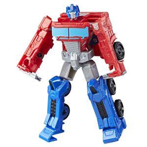 Transformers-Authentics-Optimus-Prime---Hasbro