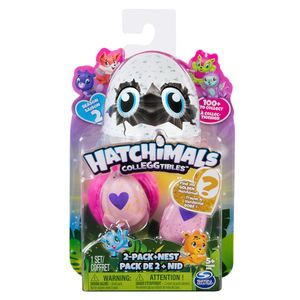 Hatchimals-Colleggtibles-Blister-com-2-Pecas---Sunny